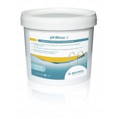 pH-Minus Bayrol 6kg
