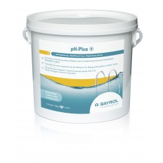 pH-Plus Bayrol 5kg