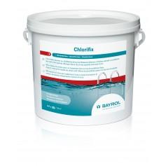 Chlorifix Bayrol 5kg
