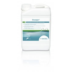 Desalgin Bayrol 3 l - Anti-Algen
