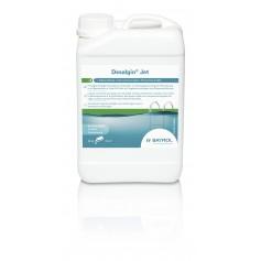 Desalgin Jet Bayrol 3l - Anti-Algen