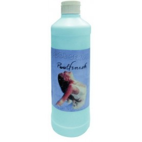 Pool-finish Bayrol 500ml - Nettoyant