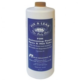 Fix a leak 1l - Anti-fuites