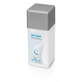 Chlore Microbilles SpaTime 1kg Bayrol