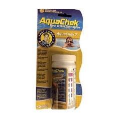 AquaChek Tester 7