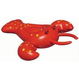 Oscar le homard Swimline
