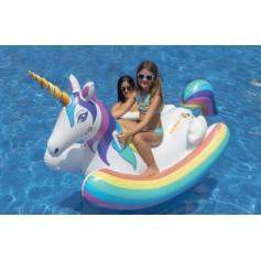 Magic La Licorne Swimline