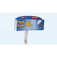 Pool'Gom XL