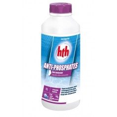 HTH Anti-Phosphates 1L
