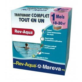 Rev-Aqua 18 / 30 m3