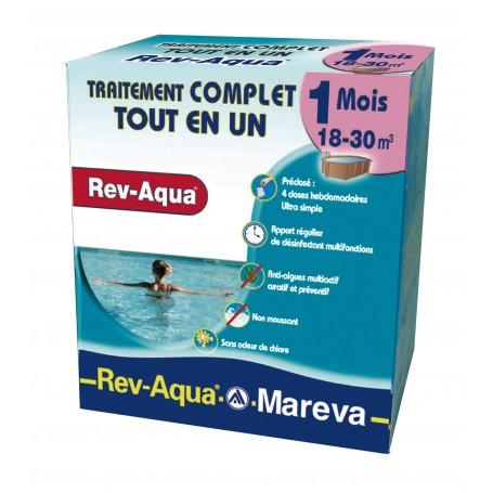 Rev-Aqua 18/30m3