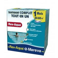 Rev-Aqua 30/60 m3