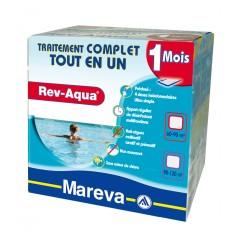 Rev-Aqua 60/90 m3