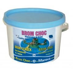Brome Schock 3kg