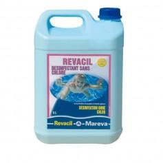 Revacil + 5L