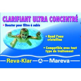 Floculent Reva-Klar