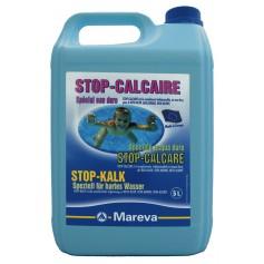 Stop-Kalkstein 5L Stop-Kalk