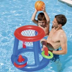 Pool Play Game Set Bestway