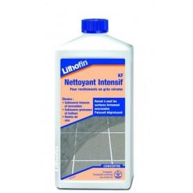 Lithofin KF Nettoyant intensif 1l