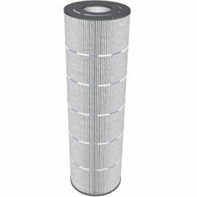 C4000 Hayward Filterpatrone