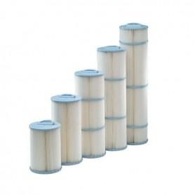 C5 Weltico Filterpatrone