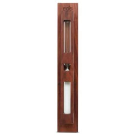 Sablier de sauna EOS Premium en bois