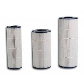 Cartouche C1100XRE pour filtre Star-Clear C1100 Hayward
