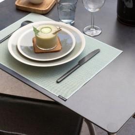 Set de table 43,5 x 32 cm
