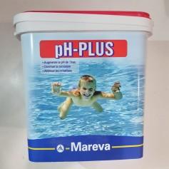 PH Heber Pulver 5kg