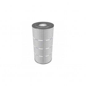 Cartouche CX900RE pour filtre Star-Clear C0900 Hayward