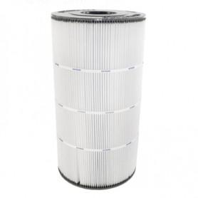 Cartouche CX100XRE pour filtre SwimClear C100SE Hayward