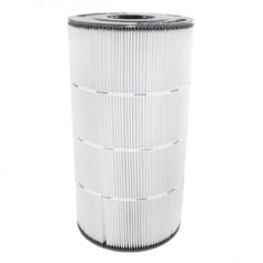 Filterpatrone CX100XRE für SwimClear C100SE Hayward
