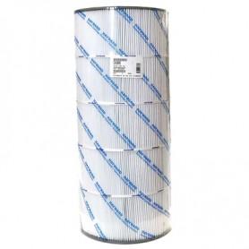 Cartouche CX150XRE pour filtre SwimClear C150SE Hayward