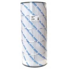 Filterpatrone CX480XRE für SwimClear C2020 / C2025 Hayward