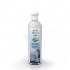 Camylle Balneotherapy Milch 250ml Mediterran