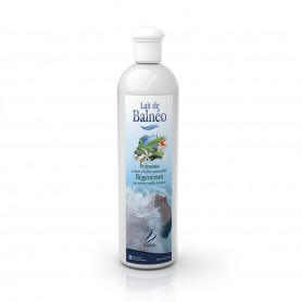 Camylle Balneotherapy Milch 250ml Polynesien