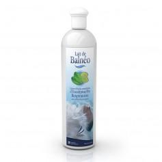 Camylle Balneotherapy Milch 250ml Eukalyptus / Kiefer