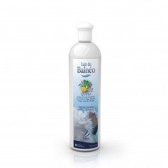Camylle Balneotherapy Milch 250ml Elinya