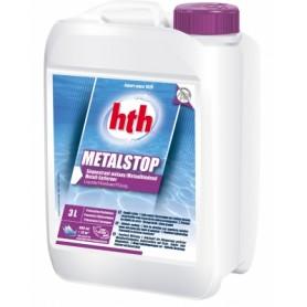 HTH Metalstop 3L