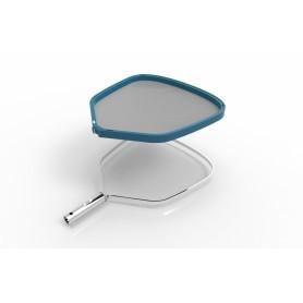Blue Line Pro Alu Rahmen Kescher