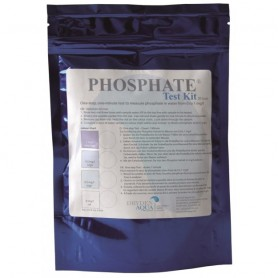 Phosphat Test-Kit Dryden Aqua