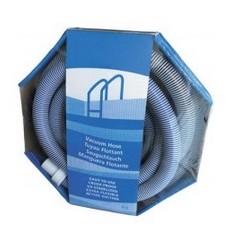 Schwimmende Rohr verstärkt Pro 9ml Tipps diam38