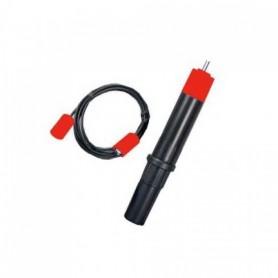 Zodiac ORP-Sonde für Link- und Dual Link-Elektrolyseur