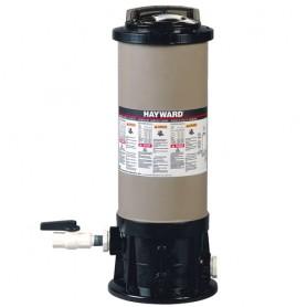 Chlorinator und Brominator C0500EXPE Kapazität 14 kg Hayward