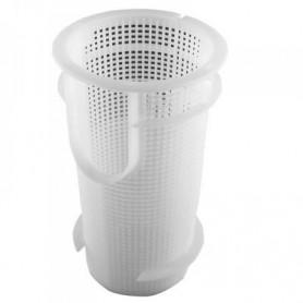 Vorfilterkorb für Sprint-Pumpe, Victoria, Glass-Plus (ASTRAL) Referenz 4405010105