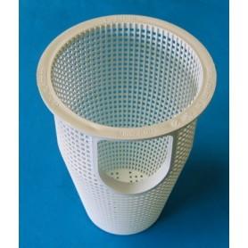 Vorfilterkorb der Whisperflow-Pumpe (PENTAIR) Referenz R070387