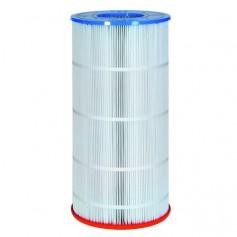 Filterpatrone für Sta-Rite Posiflo 2 50 PTM