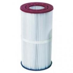 Sta-Rite PRC-50 Filterpatrone