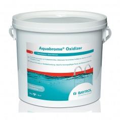 Bayrol Aquabrome Oxidizer 5kg