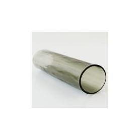 Kunststoff-Federschutz für Winterabdeckung